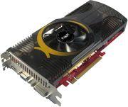 видеокарту PaliT GeForce® GTS 250 (1024MB GDDR3)