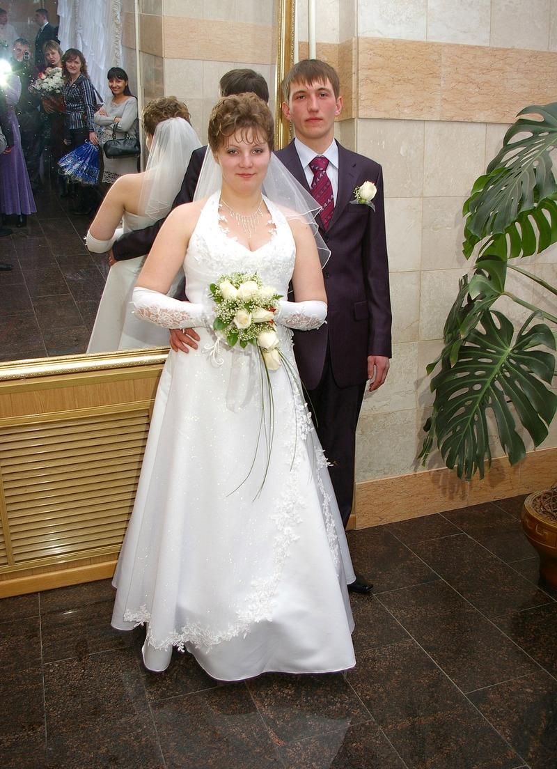 Свадебные Платья В Туле На Проспекте Ленина