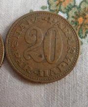 продаю монеты ссср,  россии и зарубежья