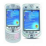 Продам кпк i-mate PDA2k