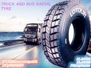 LOTOUR Грузовые шины 12.00R20-18PR