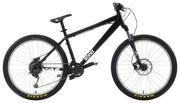 велосипед KONA STUFF на пожизненной гарантии от производителя