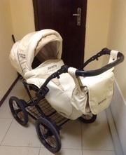 детские коляски в туле фото и цены