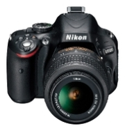 Продаю Nikon D5100 KIT 18-55 DX VR IS