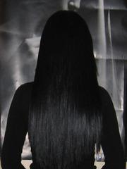 Курс «Наращивание волос» в центре «Союз»