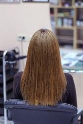 Курс  «Ламинирование волос» в центре «Союз»