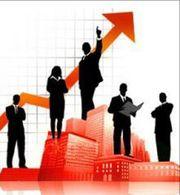 Курс «Кадровый менеджмент,  современные методы управления персоналом,  м