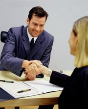 Курс «Менеджер по продажам» в центре «Союз»