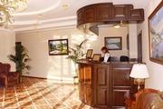 Курс «Администратор гостиницы» в центре «Союз»