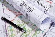 Курс  «Сметное дело в программе Гранд Смета» в центре «Союз»