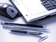 Курс «Основы компьютерной грамотности,  оператор ПК,  офисные программы
