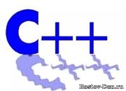 Курс «Программирование C++» в центре «Союз»
