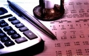 Курс  «Бухгалтерия,  бухгалтерский учет и налогообложение» в центре «Со