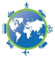 Курс «Туристический менеджмент» в центре «Союз»