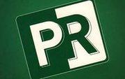 Курс «PR-менеджмент (менеджер по рекламе и PR)» в центре «Союз»