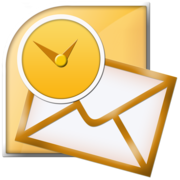 Курс «Microsoft Office Outlook» в центре «Союз»