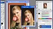 Экспресс-курс «Photoshop для начинающих» в Центре «Союз»