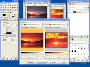Курс: «Графический редактор GIMP» в Центре «Союз»