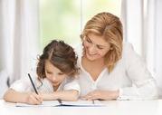 Репетиторство,  индивидуальные консультации,  помощь в выполнении задани