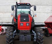 Трактор колесный МТЗ 2022.3 (Беларус)
