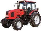 Трактор МТЗ 2022В.3 (Беларус)