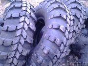 Куплю шины бтр новые 5 шт