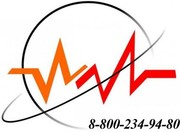 Прoдать акции Туланефтепрoдукт,  Газпром газораспределение Тула,  Тулама