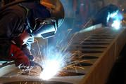 Производство металлоконструкций в Туле.